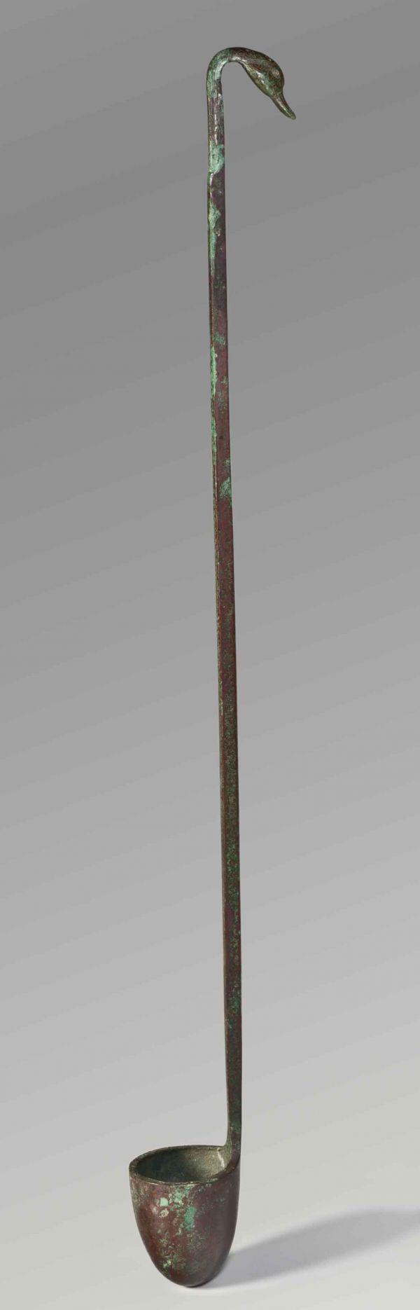bronze-10aC72221A3-EF1C-6A7B-A0AC-438B94724365.jpg