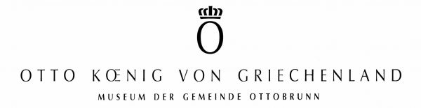 logo-otto-quer-20x5cm-sw76E75B56-1113-60AA-356F-DB7549CF9510.jpg
