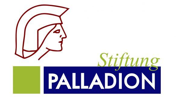 logo-palladion-final-0198B52217-4423-3F43-F151-6FE297860EF4.jpg
